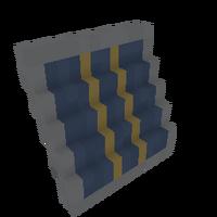 Advanced Solar Panel