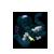 Everdark Emissary Helm small