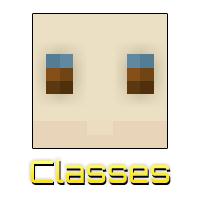Classes icon.png