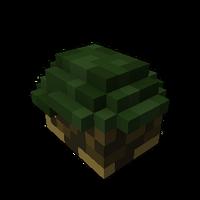 Tank Turtle