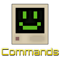Commands icon.png