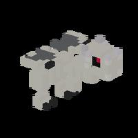 Bone Dragonling UI
