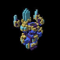 Crystal Cultivator
