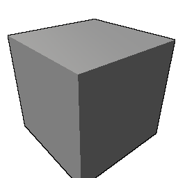 Primal Grey