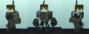 DarkBoomranger