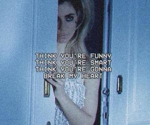 File:Marina.jpeg
