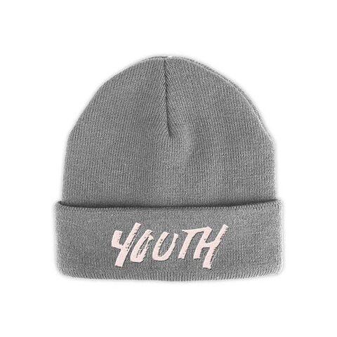 File:YouthBeanie.jpeg