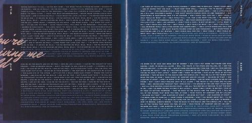 File:Booklet1.JPG