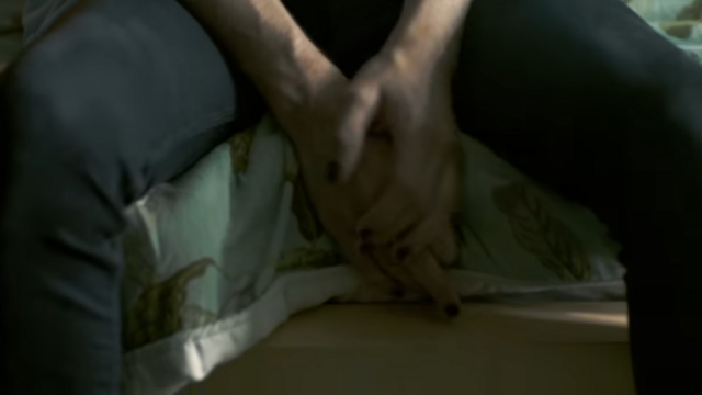 File:TroyeAlessiaWildScreencap9.png