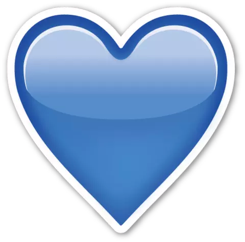 Blue_heart.png
