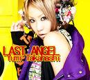 LAST ANGEL