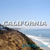 Californiacover