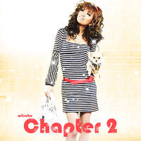 02 - Chapter 2