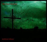 Green death by kostucha
