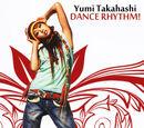 DANCE RHYTHM!
