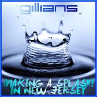 Gillians-MakingASplashInNewJersey