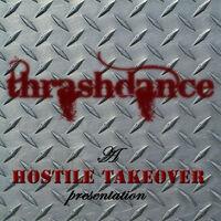 Thrashdance