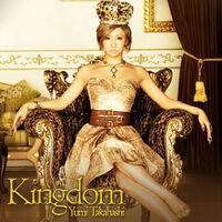 04 - Kingdom 1
