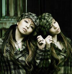 Juno Takahashi