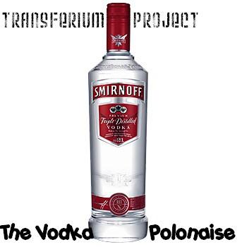 1253-smirnoff premium vodka