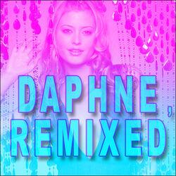 Daphne remixed