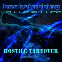 Backstabbing