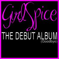 TheDebutAlbum(Goodbye)