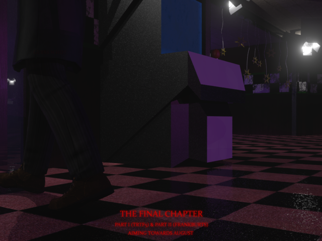 File:The Final Chapters (1).png