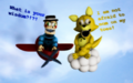 Thumbnail for version as of 06:02, February 16, 2017
