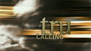 File:TruCalling-Logo.jpg