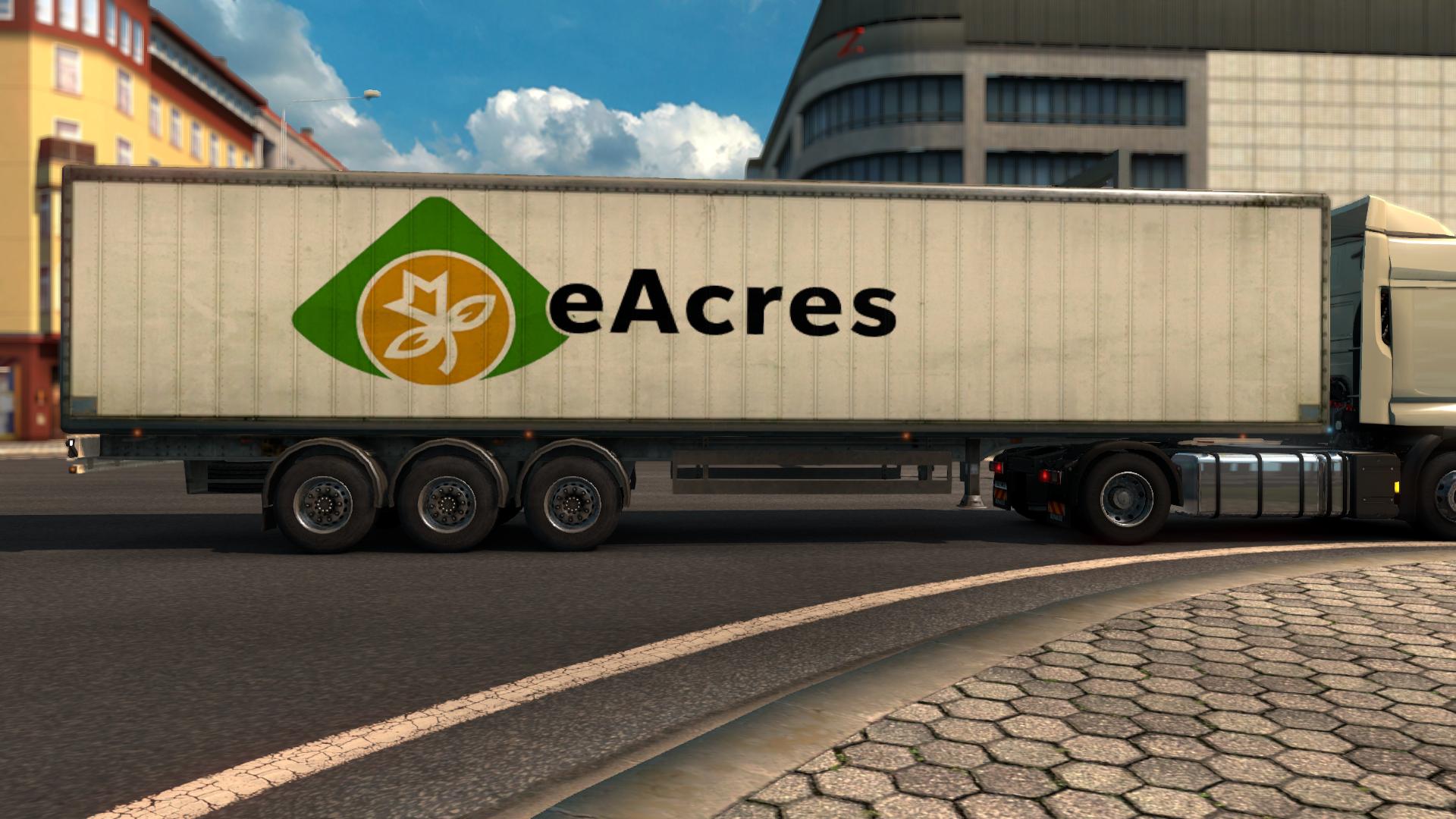 datei euroacres truck simulator wikia. Black Bedroom Furniture Sets. Home Design Ideas