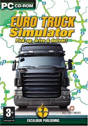 kategorie euro truck simulator truck simulator wikia. Black Bedroom Furniture Sets. Home Design Ideas
