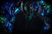 Robot tuxedo by tubzgn-d4xink2