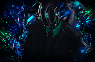 File:Robot tuxedo by tubzgn-d4xink2.png