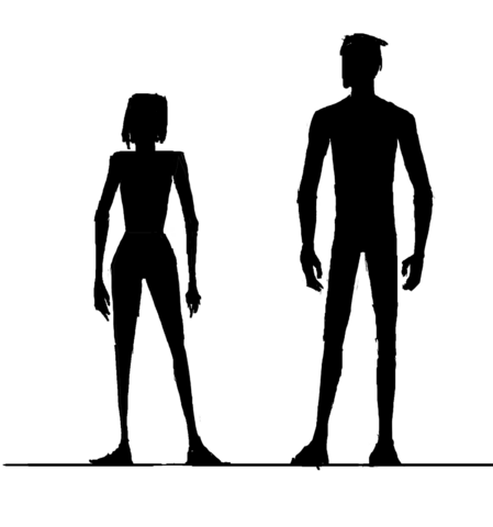 File:Basic body shape silhouette.png