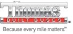 File:Thomas Logo.jpg