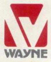 File:Wyane logo.jpg