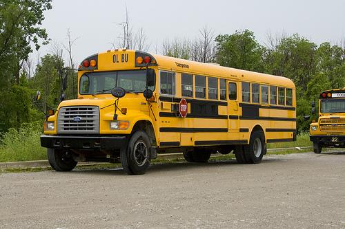 File:Ford B-Series.jpg