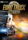 File:Buy box ets2.png