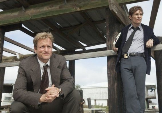 File:Rust Cohle and Martin Hart.jpg