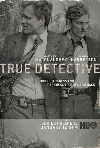 File:True Detective Season 1 poster.jpg