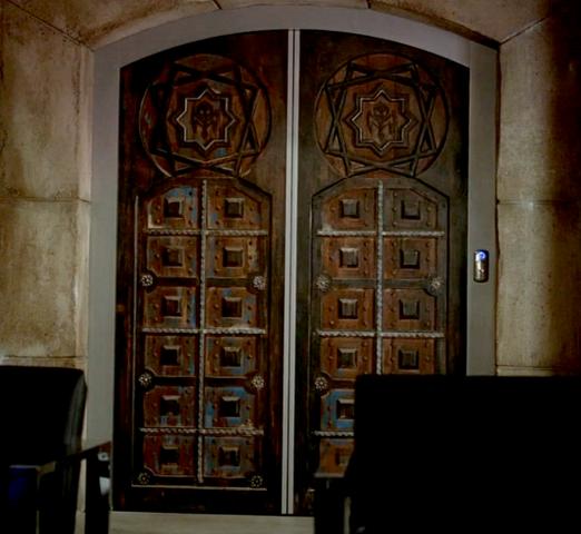 File:S05E02 Lilith's Quarters.png