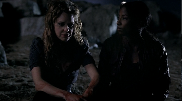 File:True-Blood-Tara-and-Pam.png