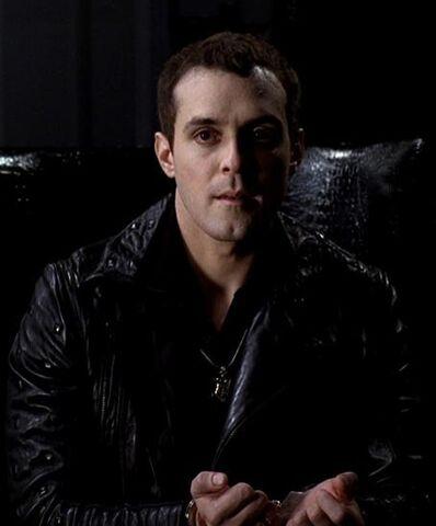 File:Youtube vampire.JPG