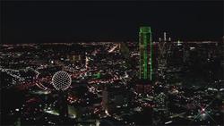 Dallas Texas 02