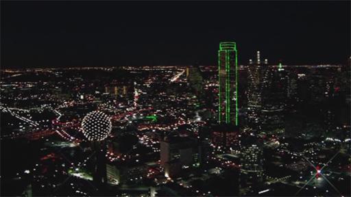 File:Dallas Texas 02.png