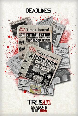 File:True blood season 6 poster example by riogirl9909-d5volxm.jpg