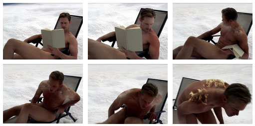 File:2013-08-19-eric nude danger.jpg