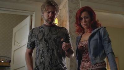 File:Normal True Blood Season Four.jpg