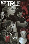 True-blood-comic-6-re
